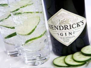 hendricks-cucumber2