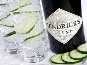 hendricks-cucumber2